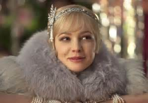 great gatsby hair cut the great gatsby revives the 1920s inspired hairstyles