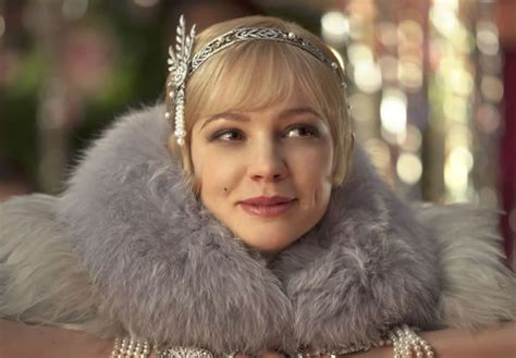 hairstyles for women in 1920s gatsby the great gatsby revives the 1920s inspired hairstyles