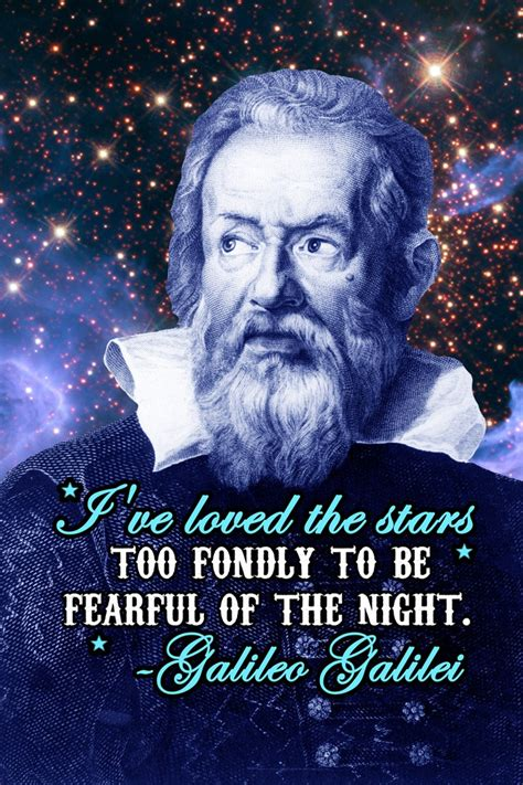 they laughed at galileo how the great inventors proved their critics wrong books 1000 images about galileo galilei on