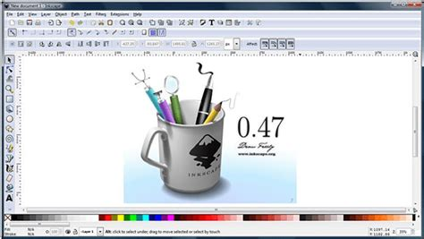 designer software nauhuri graphic design programs neuesten design