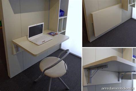 armadio con scrivania estraibile zenskypadovafemminile