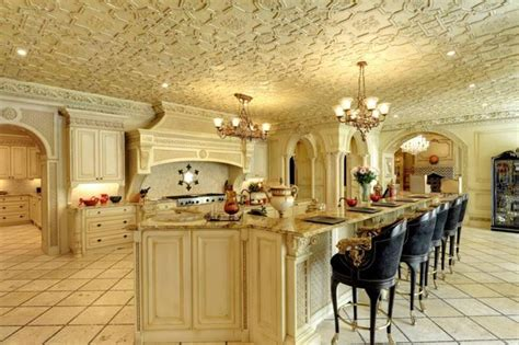 how to designs luxurious kitchen to enjoy your cooking 133 luxury kitchen designs page 2 of 26