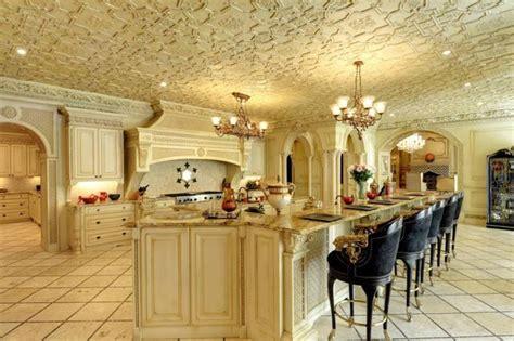 kitchen luxury design 133 luxury kitchen designs page 2 of 26