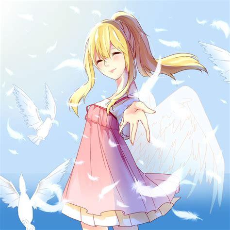 anime girls anime sunset shigatsu wa kimi no uso 257 best shigatsu wa kimi no uso images on pinterest