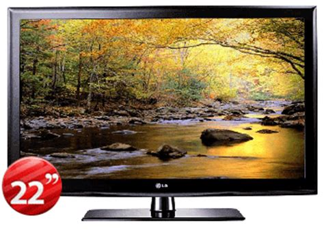 Www Tv Led Lg 22 lg 22lv2130 22 quot 1080p multi system led tv world import