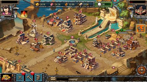 game of war building layout spartan wars cheats free game addicted p