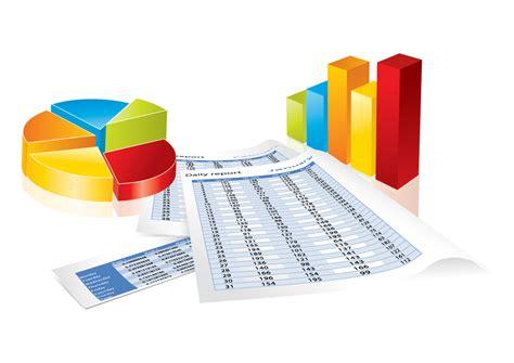 ergo assicurazioni sede legale ivass statistiche raccolta premi al primo trimestre 2014