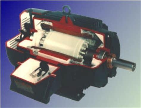ac induction motor design ac induction motor design 2 aneka listrik