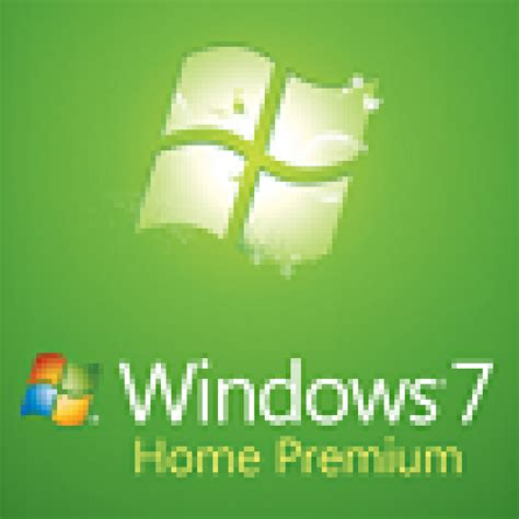windows 7 home premium 64 bit product activation key