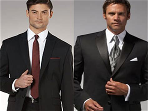 mens warehouse best place to rent a tux in baltimore 171 cbs baltimore