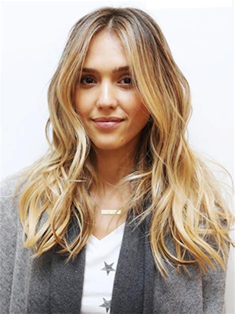 hair styles color for 2015 la nouvelle couleur de cheveux qui fait des ravages 224 los
