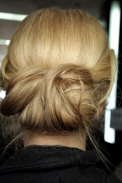 picture of waitress hair 91 best images about waitress hair on pinterest