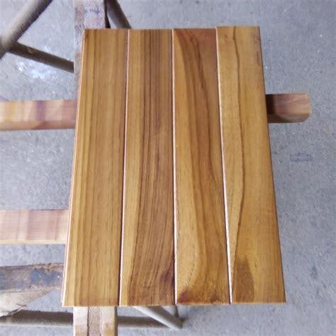 Tongue Spatel Kayu Isi 50 Pcs Wooden Tongue Depressor Berkualitas lantai kayu solid dan engineered april 2017