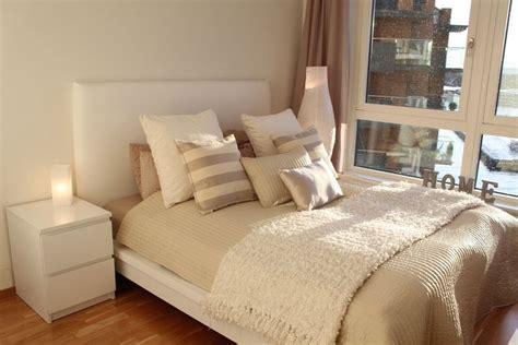 ikea schlafzimmer inspiration ikea malm bedroom beige home decor house