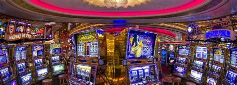 Pala Casino Buffet Coupons Harrah Casino San Diego