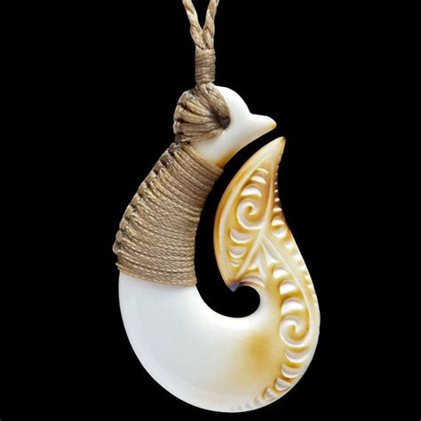 21 best maori style bone carvings and wearable images