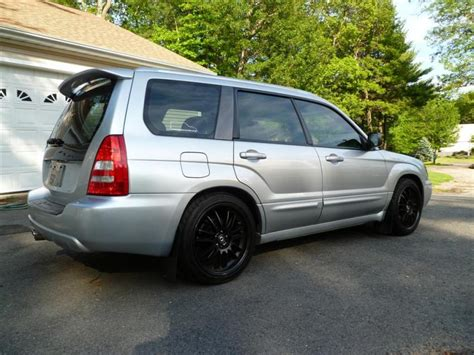 Subaru Forester Forums by 2014 Forester Xt Forum Html Autos Weblog