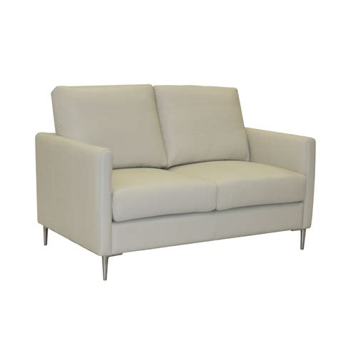 moran couches olsen sofa moran furniture