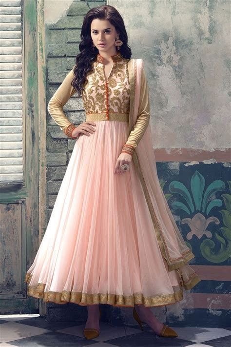 buy online salwar suits online shopping anarkali suits latest designer anarkali suit online shopping by