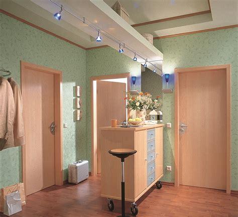 beleuchtung flur tipps beaufiful beleuchtung flur tipps images gallery