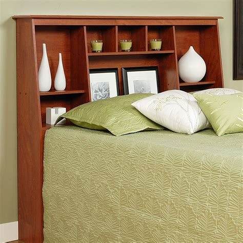 wooden headboards double sonoma wooden headboard queen or double in beds and