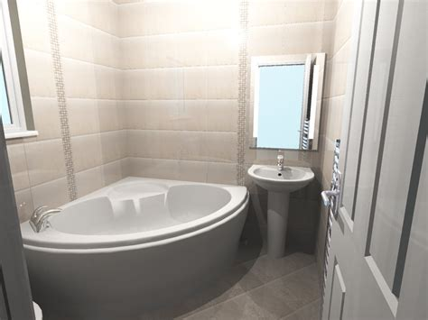 3d bathroom designs bathrooms ireland co uk