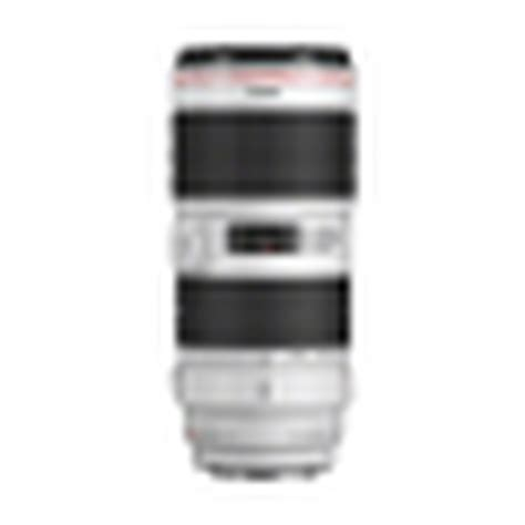 Lens Ef 70 200mm F 2 8 L Usm ef 70 200mm f 2 8l is iii usm lenses photo