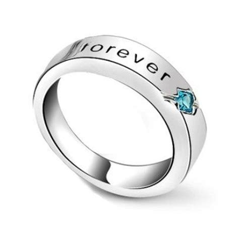 promise rings for girlfriend 1000 images about promise ring for girlfriend on