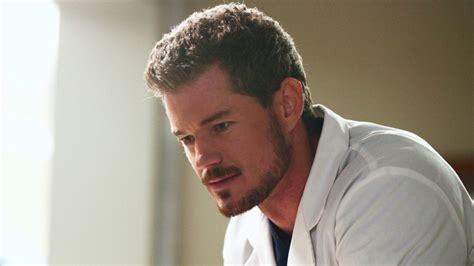 grey s anatomy actor eric greys anatomy as 237 luce eric dane doctor sloan tele 13