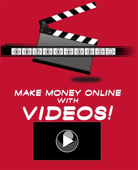 Earn Money Online - how to get paid working at home your ways with seoclerks
