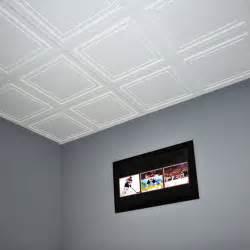 tuile 224 plafond 171 polo 187 rona