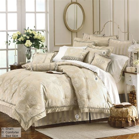 tuesday morning bedding waterford at tuesday morning beautiful bedrooms pinterest