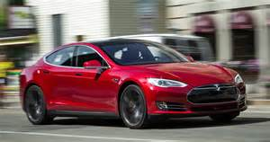 Tesla Model S Car Price New 2016 Tesla Model S Design And Price 2016 2017 Car