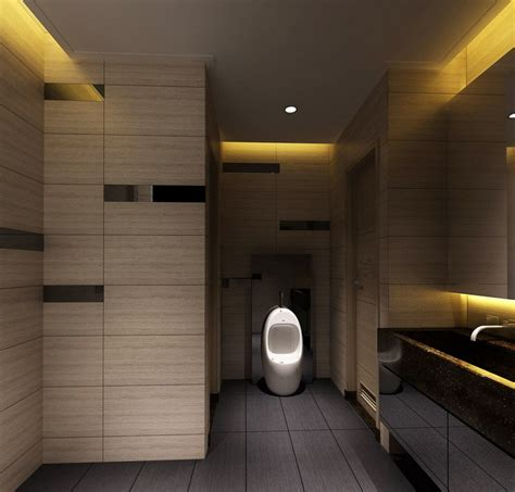 toilet light toilet indoor picture in 3d download 3d house