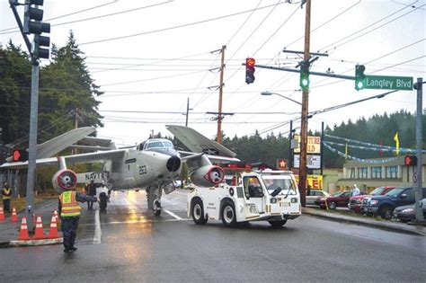 nas whidbey island a 3 moves to new location at nas whidbey island whidbey