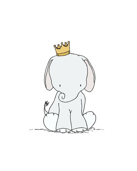 baby doodle drawings best 20 elephant doodle ideas on