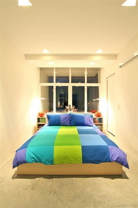 Bedroom Designs For Small Spaces Philippines 别墅小卧室装修效果图大全2013图片 土巴兔装修效果图