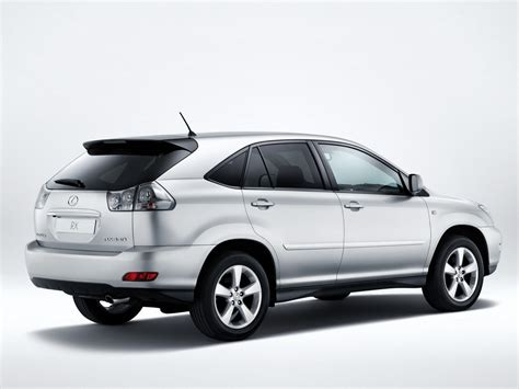 lexus rx wallpaper lexus rx 350 world car wallpaper