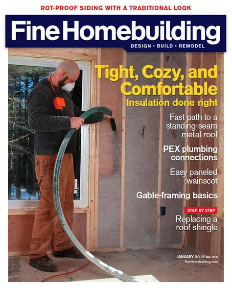 fine homebuilding magazine home facebook home garden do it yourself magazines from 4 50 cheap
