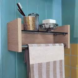 Small Bathroom Organization Ideas Bathroom Organization Ideas For Small Bathrooms Ayanahouse