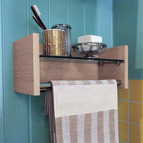 bathroom shelf ideas bathroom organization ideas for small bathrooms ayanahouse
