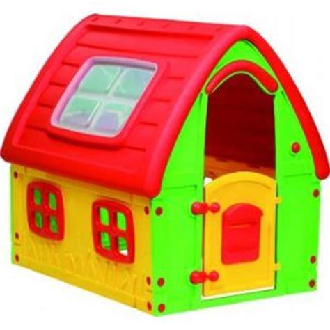 maison enfant 217 cabane enfant jardin comparer 217 offres