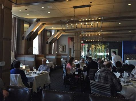S Kitchen Steak House by 20160919 195340 Large Jpg Picture Of Ruth S Chris Steak