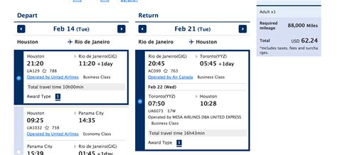 united change flight fee how to avoid paying airline change fees business insider