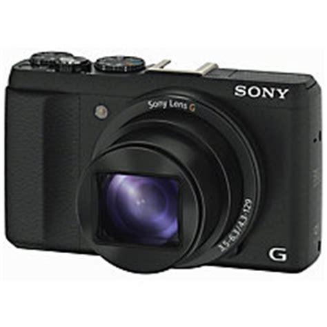 Kamera Sony Hx400v digikamerat kamerat gigantti