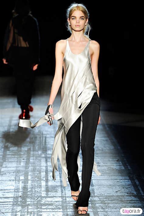 defile models daphne groeneveld un top model qui monte taaora blog