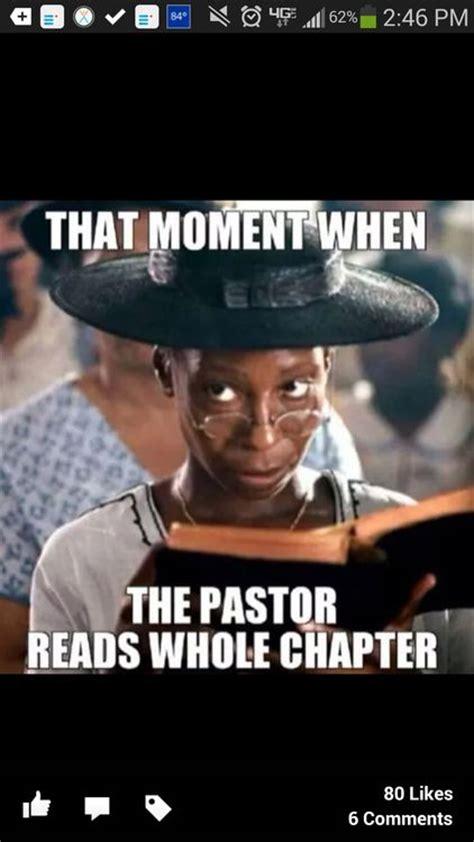 Funny Church Memes - funny apostolic pentecostal pics funny pics pinterest