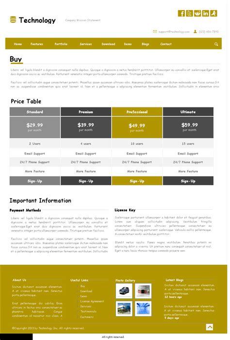 designervista mockup designervista gui mockup tool development tools software pc