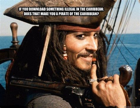 Pirates Of The Caribbean Memes - funny pirates of the caribbean memes google search