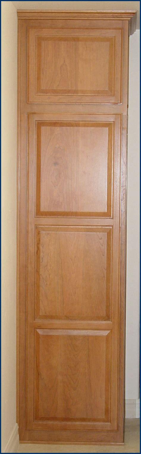 Closetmaid Broom Closet 100 Furniture Broom Closet Cabinet Home Decorating